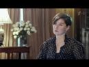 Роуз МакГоун в сюжете Первого канала Что светит Харви Вайнштейну икуда заведет битва полов
