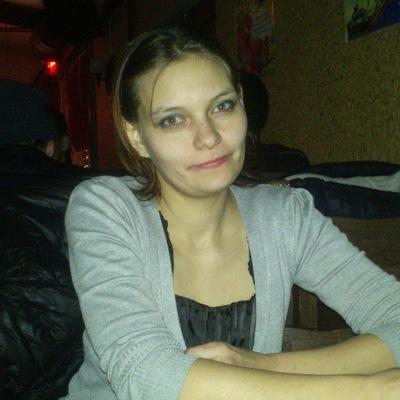 Galina Plyaskina, Ulan-Ude