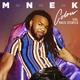 MNEK feat. Hailee Steinfeld - Colour