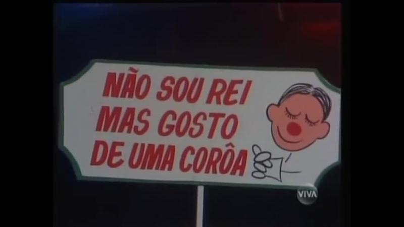 Egotrip - Viagem ao Fundo do Ego - Cassino do Chacrinha (1988) ( 480 X 640 ).mp4