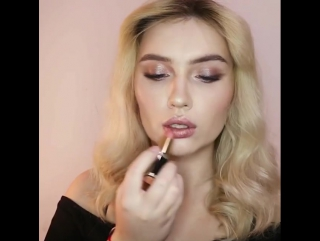 L'Oréal Paris x Balmain