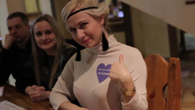 МозгоБойня Белгород 14 02 2018