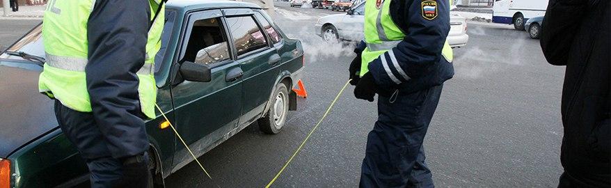 В Москве опробуют пункты для быстрого разбора ДТП