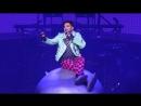 QueenAdam Lambert live @ Cologne - Killer Queen , Don´t Stop me Now , Bicycle Race - 13_06_2018 (1080p)