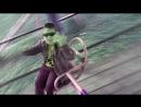 Timurka Bit$ - Di$$ на копов Lil Smooky beat$