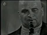Blues for Charlie Parker
