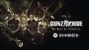 Gunz for Hire ft Nikki Milou We Will Be Immortal official videoclip