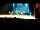 Концерт Максима