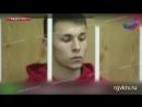 Владимир Васильев попросил ГУВД Москвы взять под контроль ситуацию с избиением студента из Дагестана