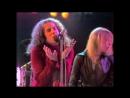 Scorpions Well Burn The Sky Musikladen 16 01 1978