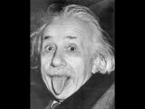 DIE ROTVERSCHIEBUNG - Einstein und die Holzköpfe der BILD Zeitung.