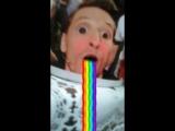 Snapchat-1187468124.mp4