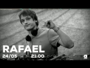 A'punkt live w/ Rafael
