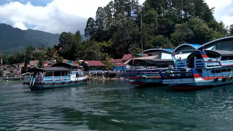 Toba_Sumatra_