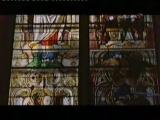 Мировые сокровища культуры: Кёльнский собор (Германия)