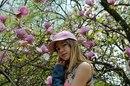 Anastasia Sosnyuk фото #1