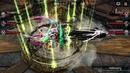 Формат 3/3 KhalДрого CallmeDed Anndante/Shadow Sadistic HEROMARINE