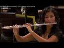 Hector Berlioz Symphonie Fantastique 'Scène aux Champs' Gustavo Dudamel 23 10 2009 Salle Pleyel
