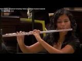 Hector Berlioz - Symphonie Fantastique 'Sce