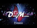 Поздравление с днем Св. Валентина 2018 от Дизимания / DiziMania/Все горячие пары проектов Дизимания в одном ролике!
