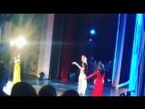 Спела на упад... я в восторге? Этнокультурный фестиваль «Наш дом-Татарстан» 2017