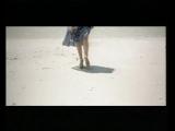 Лина Милович - Остров белых птиц