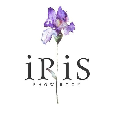 Showroom Iris