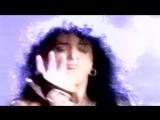 1988 - kiss - you make me rock hard