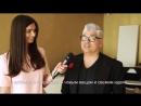 Greg Enriquez - Мастер-класс по вокалу (видео 2)