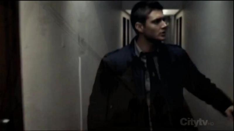 SupernaturalHey_Brother