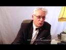 Tatort Deutschland- Gewalt- Messerstechereien- Mord und Totschlag- Vergewaltigungen …