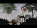 Куколка / Pupa - 1 серия Lupin Nuriko