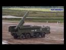 Новейшая военная техника Российской армии! Клип.