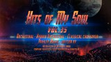 Hits of My Soul Vol. 35 (Trailer Music Edition 03) (2018) (Semple)