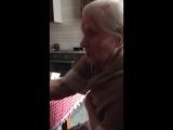 Рассказы бабушки о войне и голоде