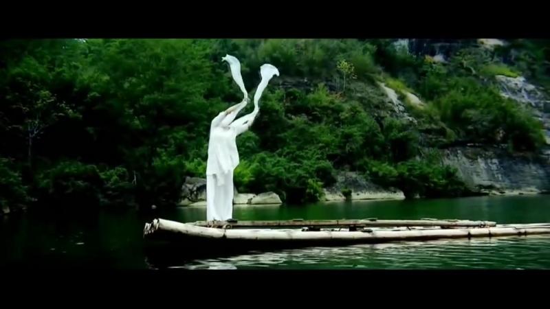 Liu Zi Ling • Traditional Chinese Music
