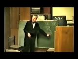 Виктор Ефимов - Управление миром. Лекция