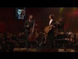 Stjepan Hauser (cello) & Petrit Çeku (guitar) – Tango en Skai