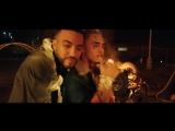 саундтреком фильм Дэдпул 2 Diplo, French Montana  Lil Pump ft. Zhavia - Welcome To The Party (Official Video)Премьера видеоклипа