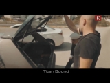 Когда купил саб и хвастаешься другу | Titan Sound