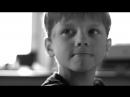 Клип про мам трогательное видео до слез 480p.mp4