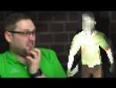 Kuplinov Play – The Silent House – Отличные страшные пиксели!