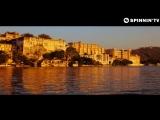 Sander van Doorn feat. Belle Humble - No Words (Official Music Video)
