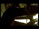 Неудержимые Riders 2002 720 закадр Релиз duborig