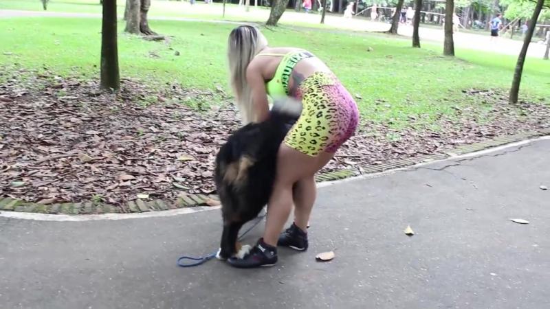 Como ganhar massa muscular para pernas e glúteos em casa | Brazilian Girls vk.com/braziliangirls