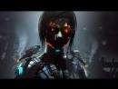 ❗ Игромания! НОВОСТИ КИНО, 21 февраля (Sword Art Online, BAFTA, Суперсемейка 2,
