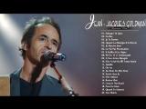 Best Of Jean Jacques Goldman - Les Meilleurs Chansons de Jean Jacques Goldman