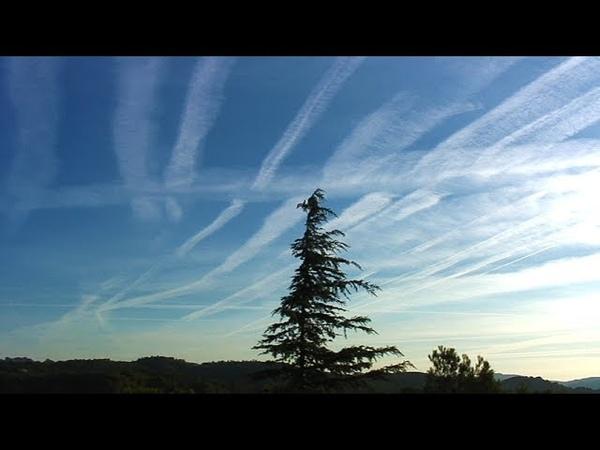 Bye Bye Blue Sky Documentaire de Patrick Pasin version française originale de 30'