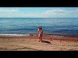 Wonderful Baikal Lake. DJI Mavic Pro Filmed 2018