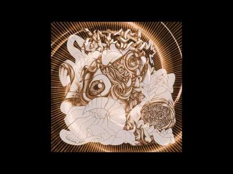 Demonic Death Judge - Kneel EP (2010) Full Album